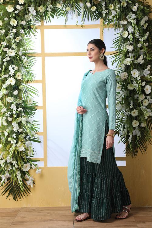 Salwar-Suit-4212-1