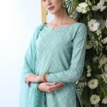 Salwar-Suit-4212-4