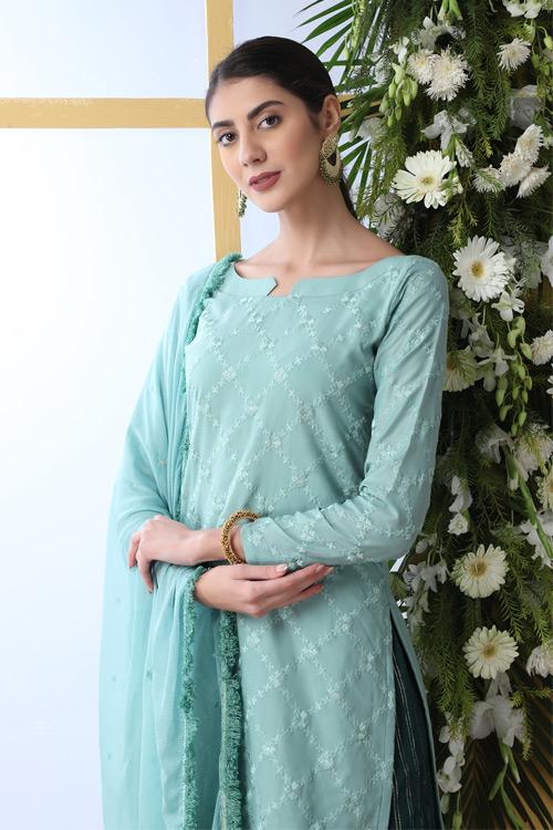 Salwar-Suit-4212-2