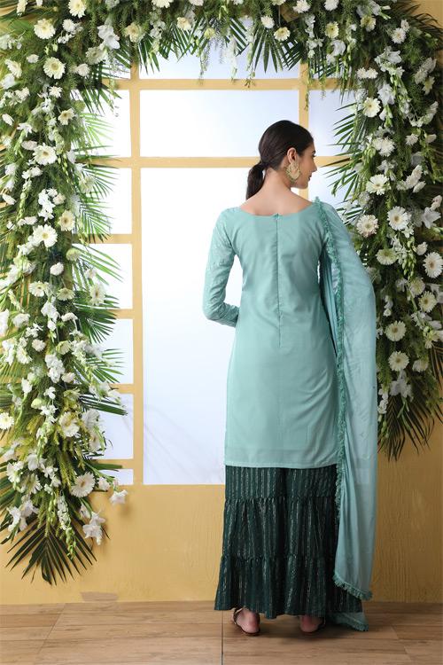 Salwar-Suit-4212-3