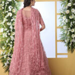 gown-4202-1