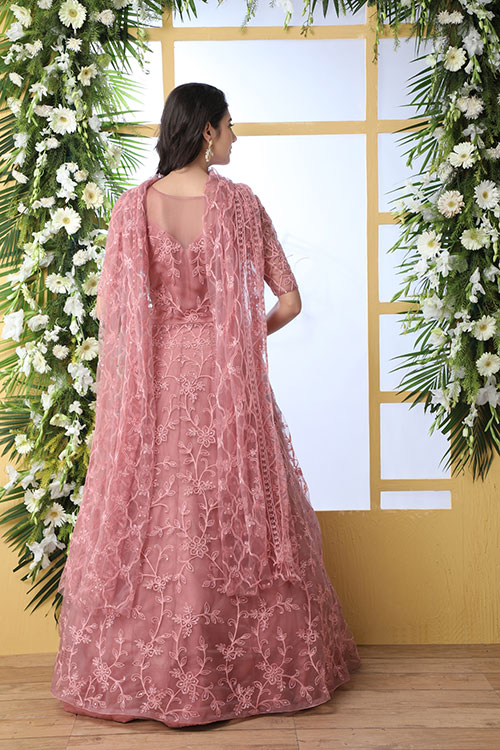 gown-4202-5