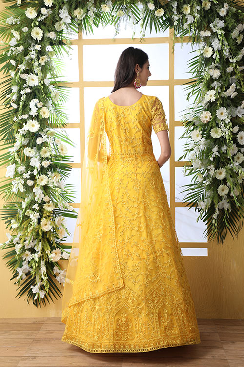 gown-4203-4