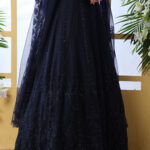 gown-4204-1