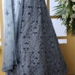 gown-4205-1