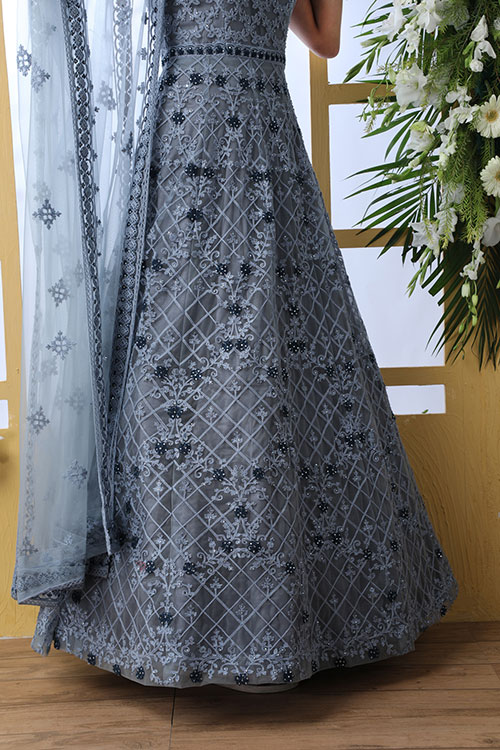 gown-4205-5