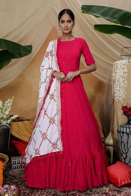 gown-4301-1
