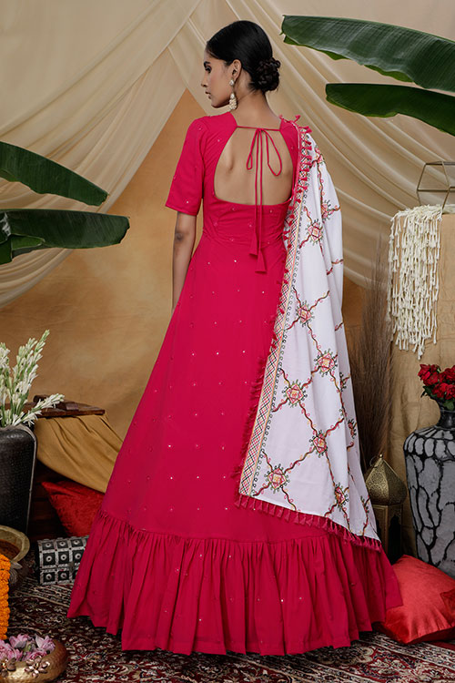 gown-4301-4