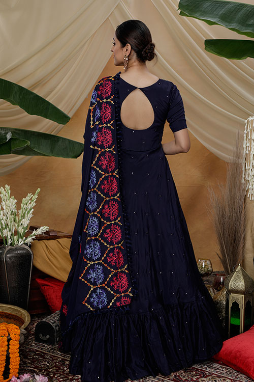 gown-4302-5