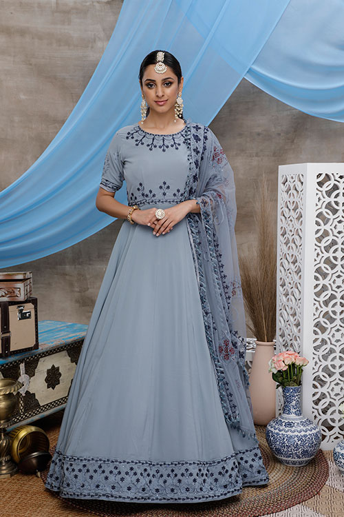 gown-4303-1
