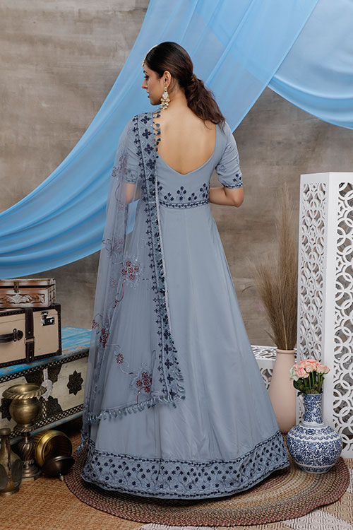 gown-4303-4