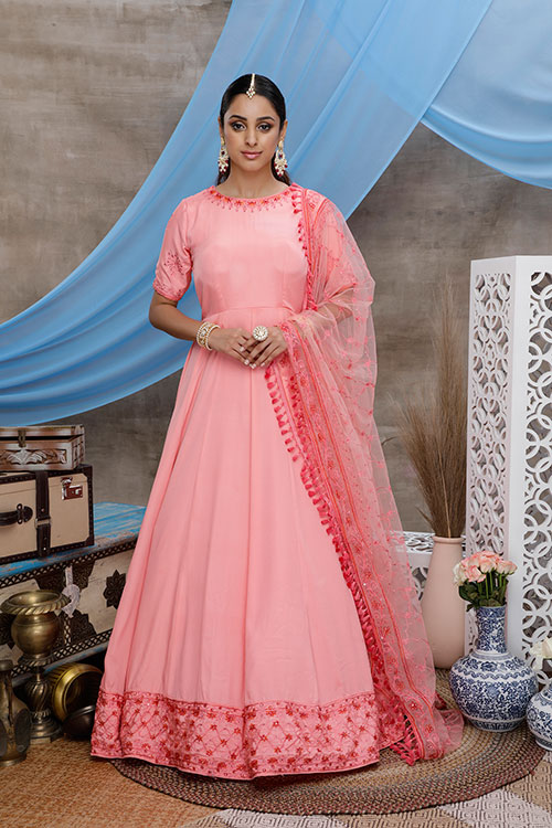 gown-4304-1