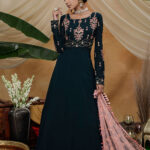 gown-4306-1