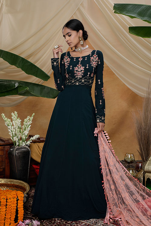 gown-4306-3