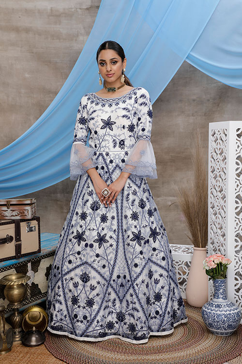 gown-4311-1