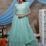 gown-4315-1