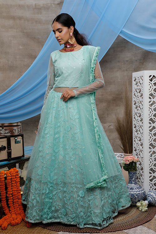 gown-4315-3