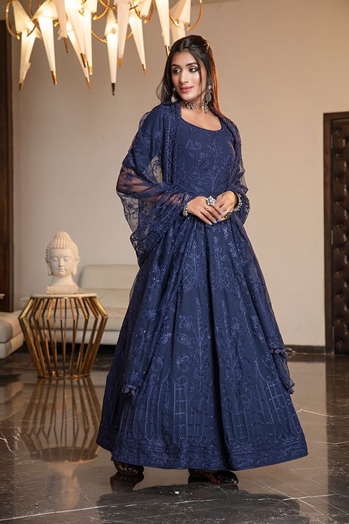 gown-4404-4
