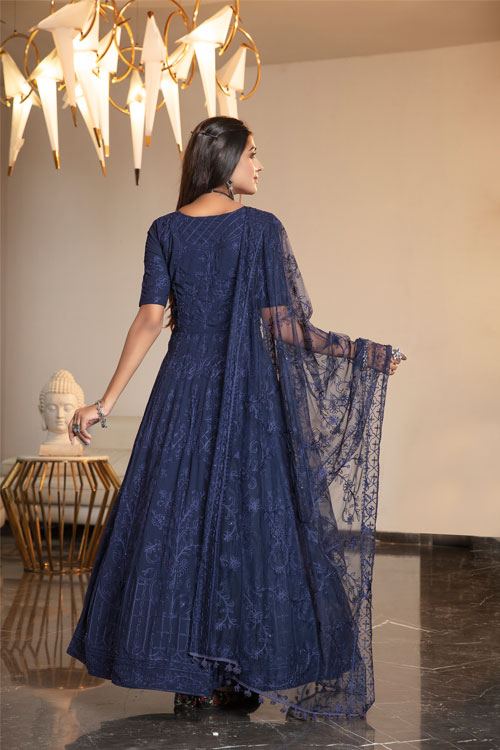 gown-4404-5