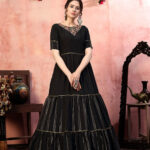 gown-4521-1