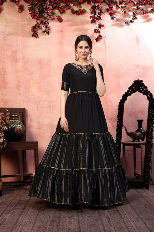 gown-4521-3