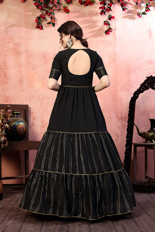 gown-4521-4