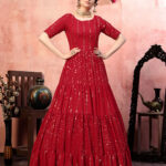 gown-4522-1