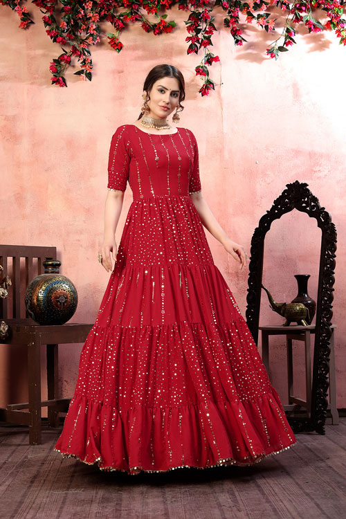 gown-4522-2