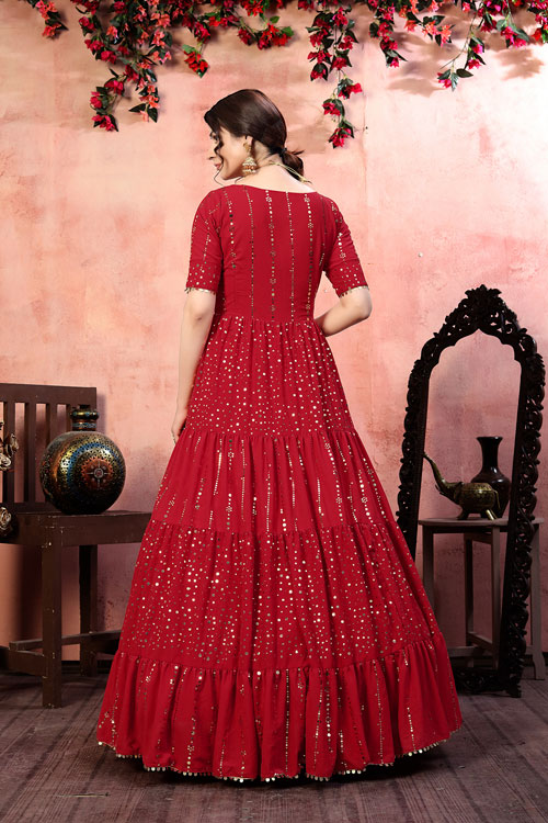 gown-4522-5