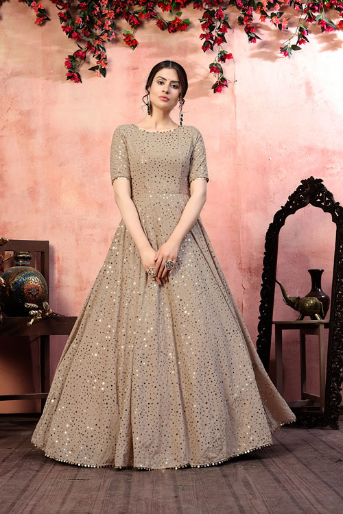 gown-4523-3
