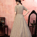 gown-4523-1