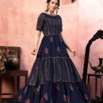 gown-4525-1