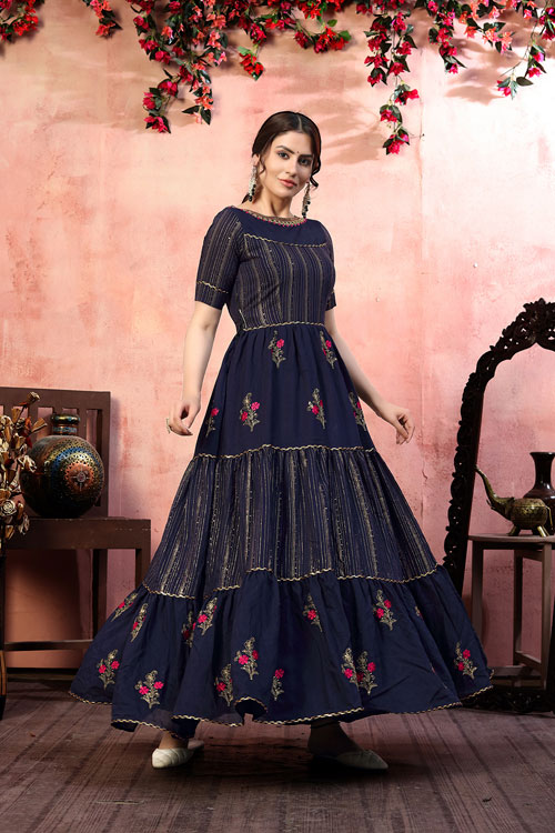 gown-4525-3