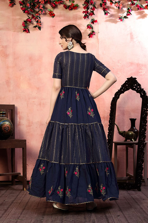 gown-4525-4