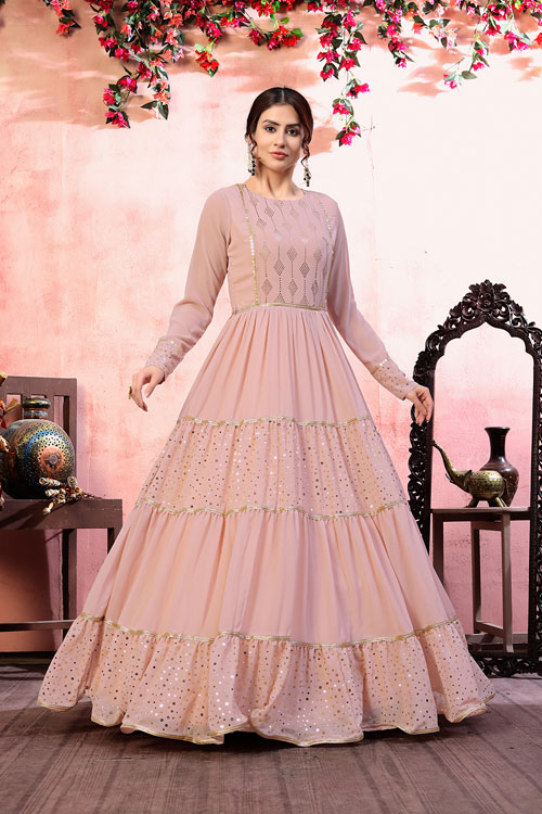 gown-4526-2