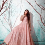 gown-4532-1