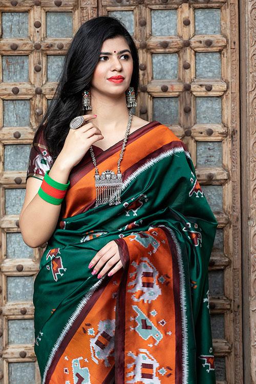 saree-5101-3