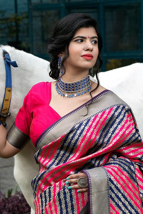 saree-5131-2