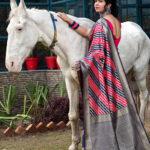 saree-5131-1