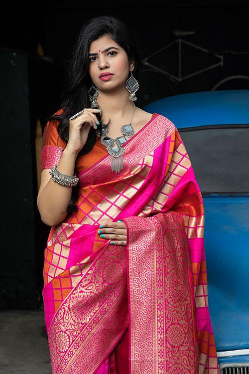 saree-5135-2
