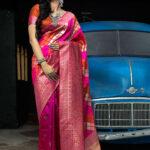 saree-5135-1