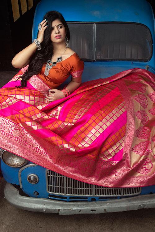 saree-5135-6