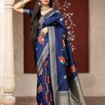saree-5165-1