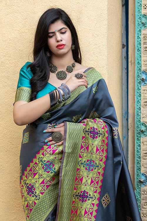 saree-5171-2