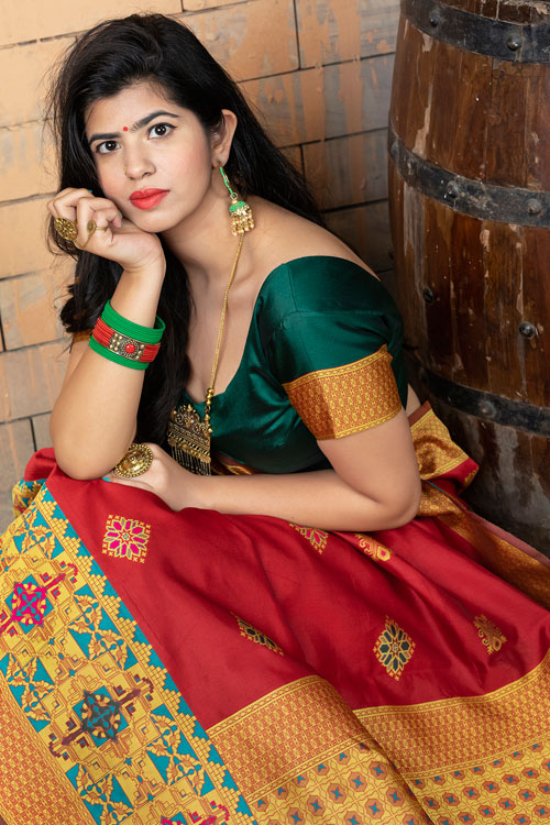 saree-5174-2