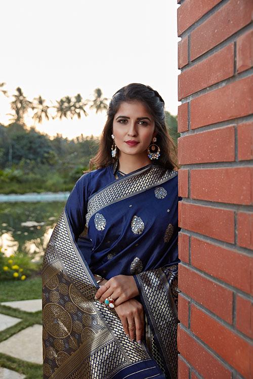 saree-5185-3