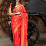 saree-5201-1