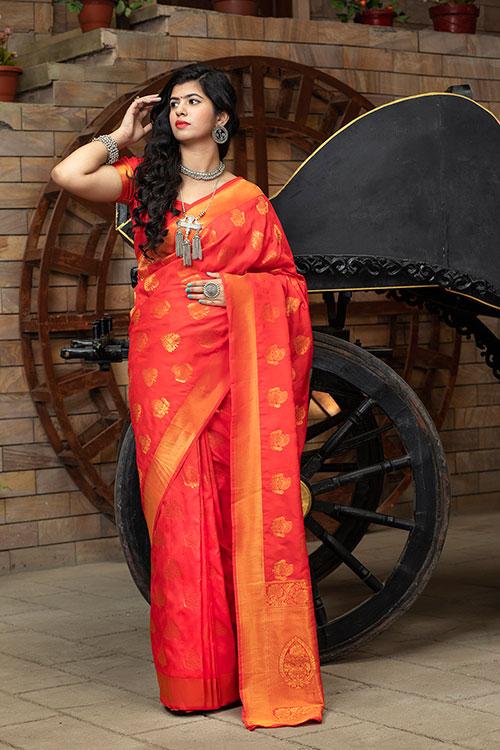 saree-5201-3