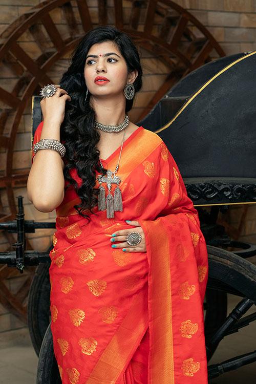 saree-5201-4