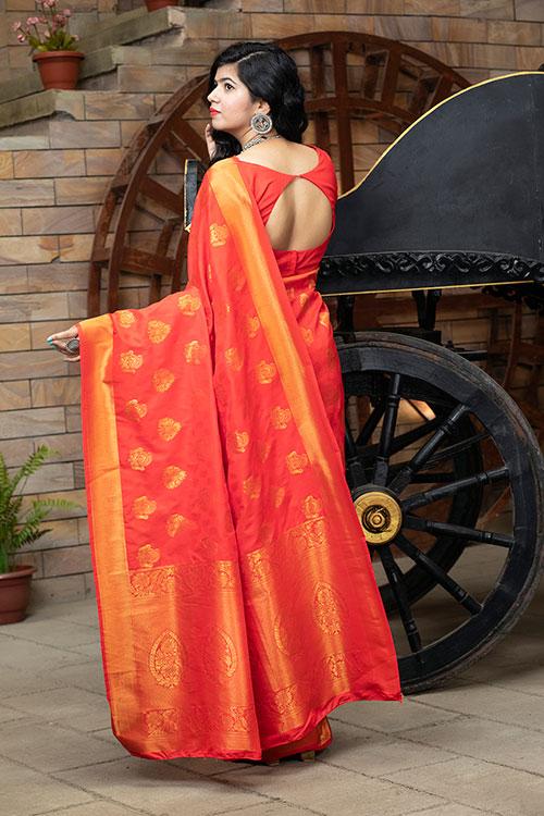 saree-5201-5